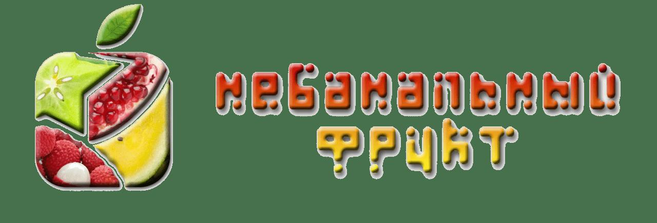 Nfrukt.ru